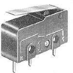 M6400a