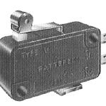 M6501